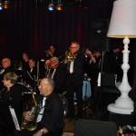 BSB bij Hou en Trouw - 20-3-2016 - COOL Heerhugowaard